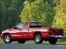 Dodge_Dakota
