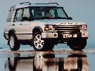 Land_rover_Discovery_2003