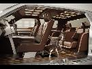 Ford-F-250-Super-Chief-Concept-Interior-Foot-Rest