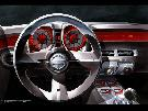 Chevrolet-Camaro-Concept-Drawing-Dashboard